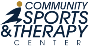 Community Sports and Therapy Center of Ohio