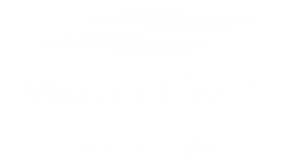 HomeCare-logo-white